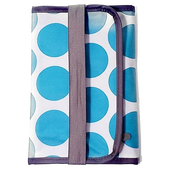 thirty-one Other - Thirty-One Organizer with Tablet